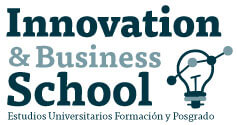 Innovation and Business School