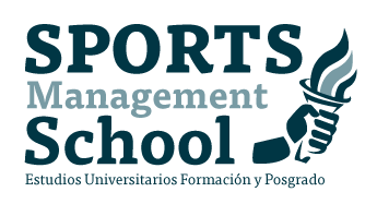 sports-management-school